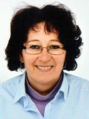 Antonijela Nekić