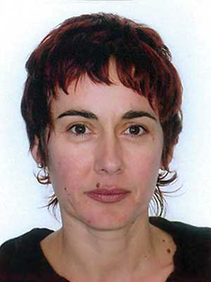 Silvana Kuman