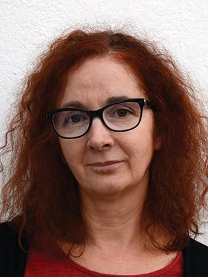 Vesna Rančić