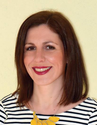 Lucija Perović