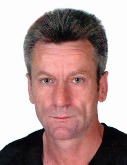 Venko Bakarić