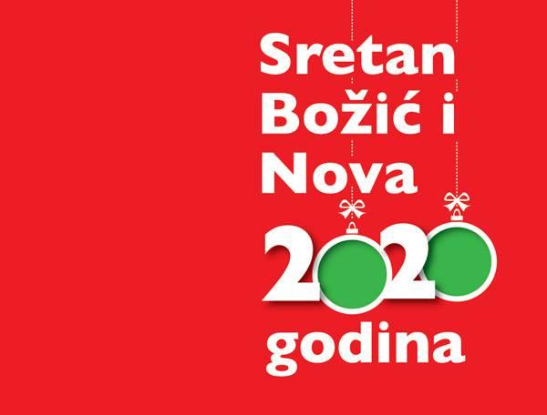 bozic 2019